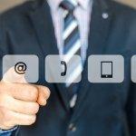 Bases email : leader de l'email marketing