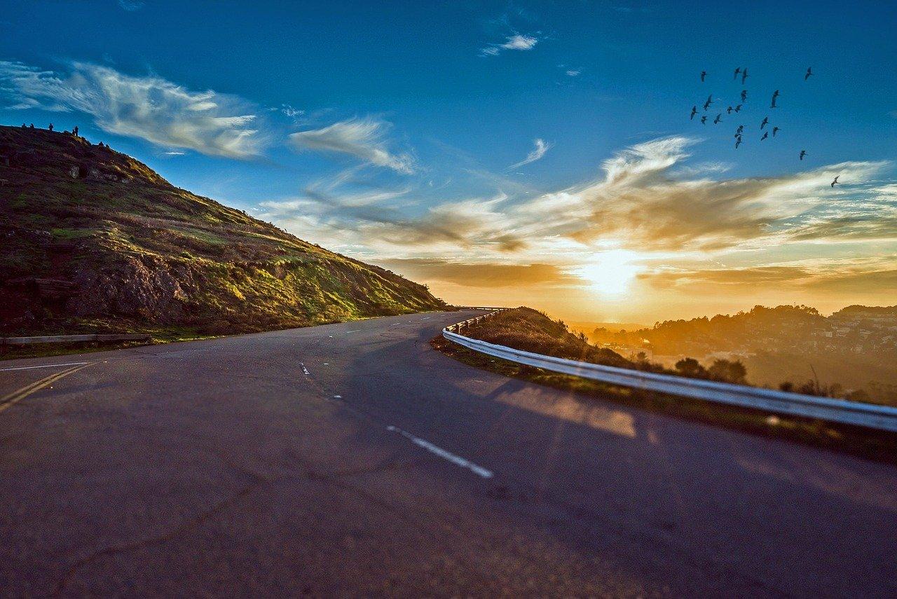 Venez Découvrir : blog voyages et découvertes
