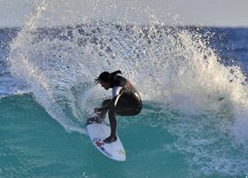 kaku_surf