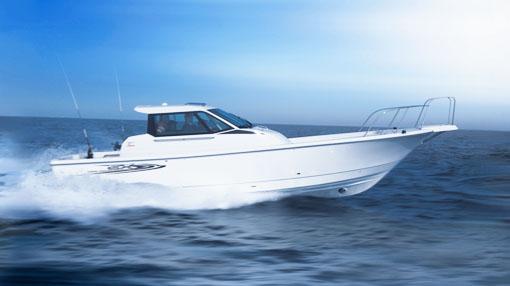 img_marinepleasure_pleasureboat_ex31