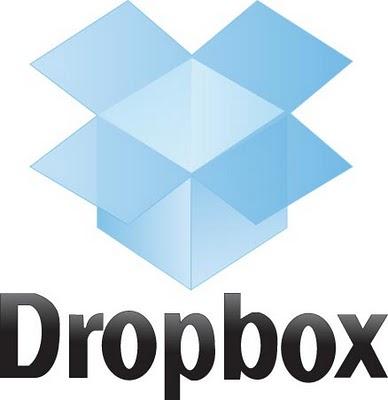 ec-dropbox