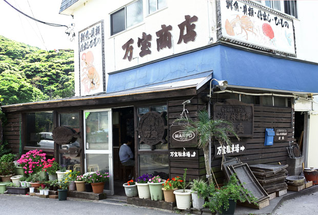 tpc-foo-beerspot-shizuoka-photo-z-1