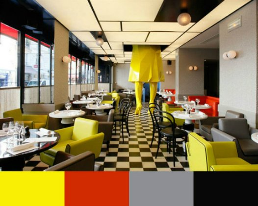 RESTAURANT INTERIOR DESIGN COLOR SCHEMES   Inspiration   Ideas     RESTAURANT INTERIOR DESIGN COLOR SCHEMES RESTAURANT INTERIOR DESIGN COLOR  SCHEMES xavier4 designinvogue