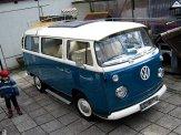 VW_T2_52