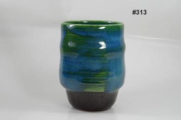 Kiwi cup from Toni Eichholz