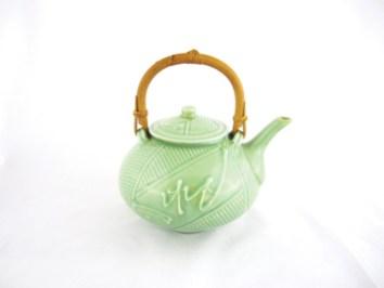 teapot_28