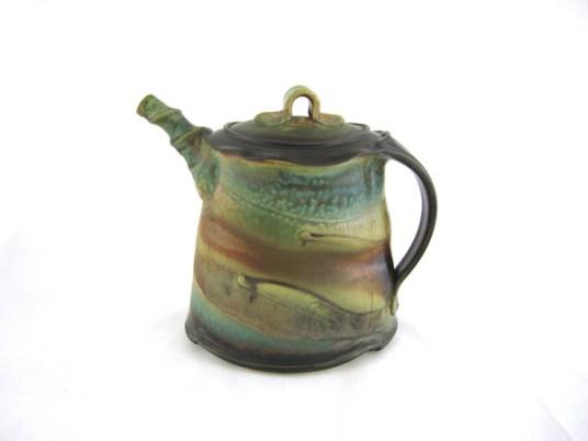 teapot_20