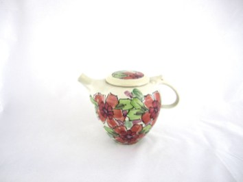 teapot_17