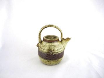 teapot_15