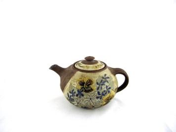 teapot_14
