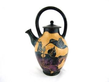 teapot_07