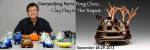 Demystifying Form: Fong Choo, Clay Play, and The Teapot
