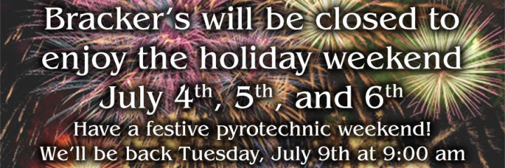 July4th_blog