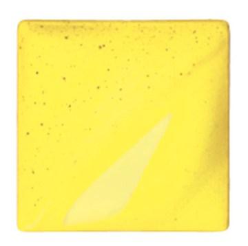 DV-3308_Desert Sun