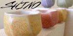 May Glaze of the Month – Spectrum Shinos