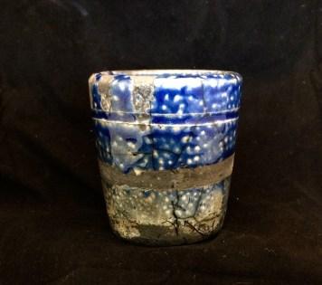 Laguna Dynasty Blue