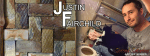 Justin Fairchild – July 11th Second Saturday