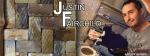 Justin Fairchild – July 11th Second Saturday