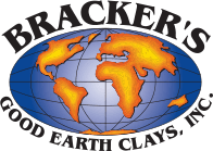 Bracker's Good Earth Clays, Inc.