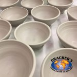 Empty Bowls Donation Request