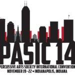 PASIC14LogoSite