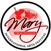 Mary From Dungloe