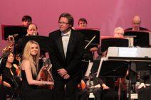 philharmonic (288)