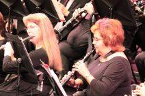 philharmonic (308)