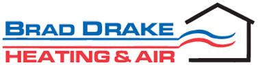 Brad Drake Heating and Air | Birmingham | Gardendale | MT Olive | Alabama
