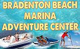 adventure-center