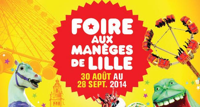 foire-aux-maneges-de-la-braderie-de-lille-2014