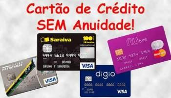 f6bc374b34 Cartão de crédito Sorocred: Solicitar, consultar fatura e telefones