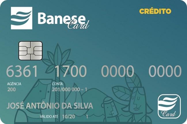 cartao-banese-card