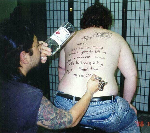 https://i1.wp.com/www.bradfitz.com/pics/funny/tattoo.jpg
