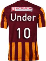 Under10