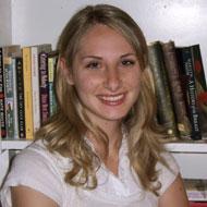 Natalie Fischer Lakosil