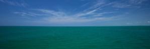 Sea_and_Sky-Header