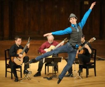 ballet-victoria-guitar