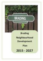 Photo of Neighbourhood Development Plan