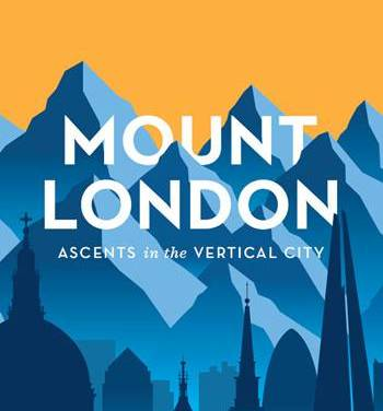 Mount London Launch