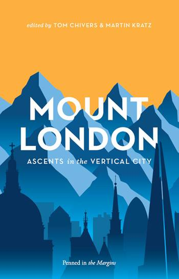 Mount London Launch