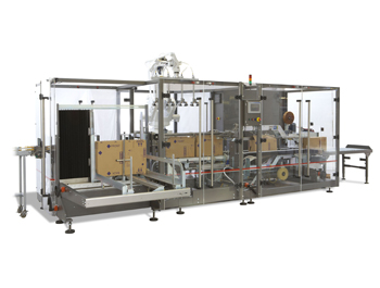 Bradman Lake :: Repeat order for packaging line integrated ...