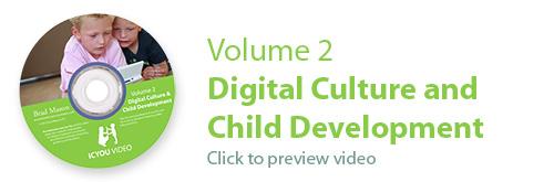 2_digital_culture