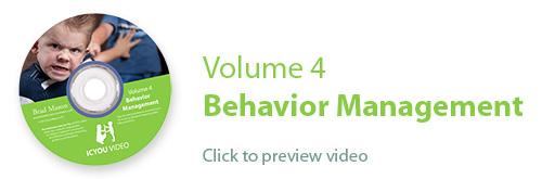 4_behavior