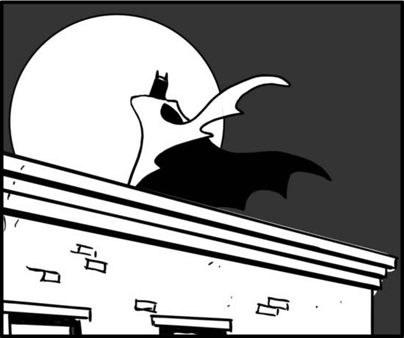 Batman_097
