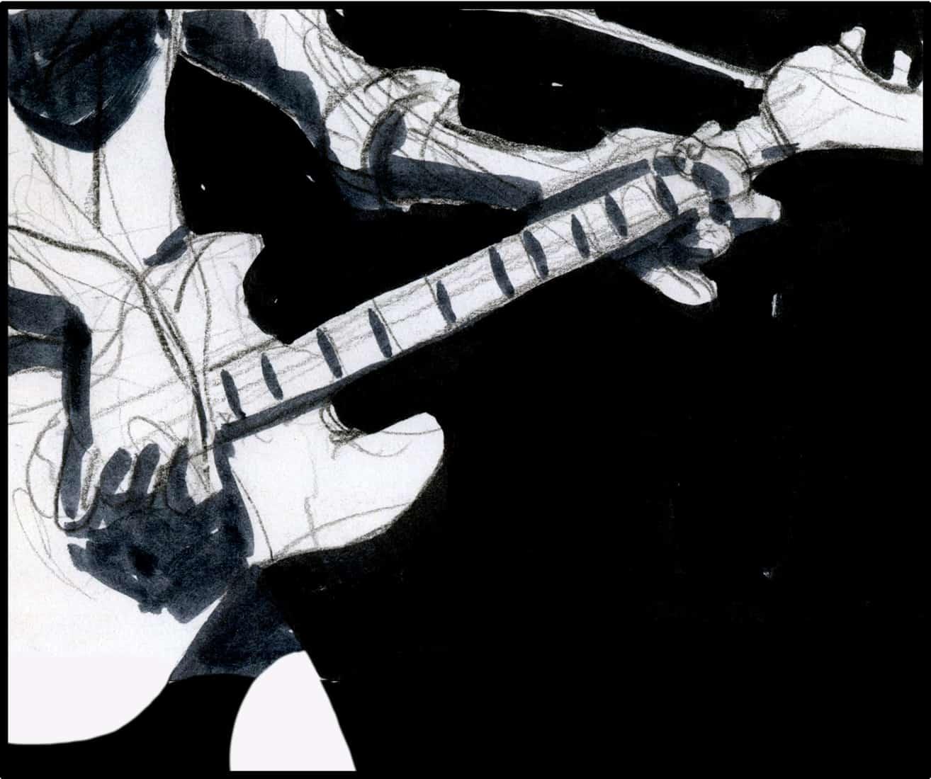 Blues_Brothers_sc_B13_pnl_1