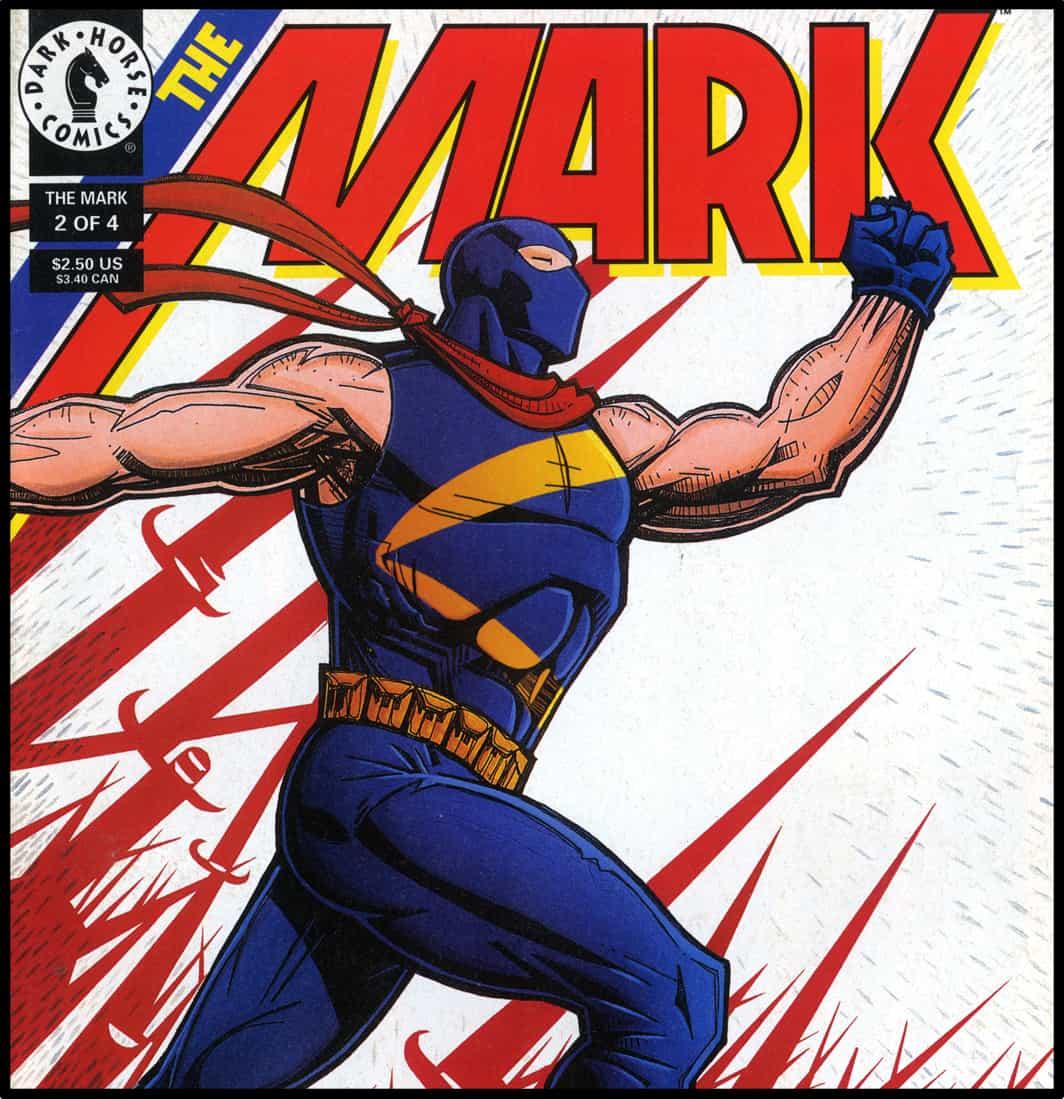 The_Mark_2_cvr_(print)