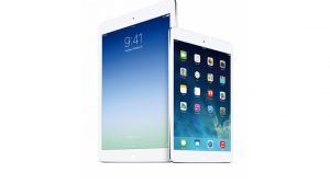 iPad_Air_and_iPad_mini