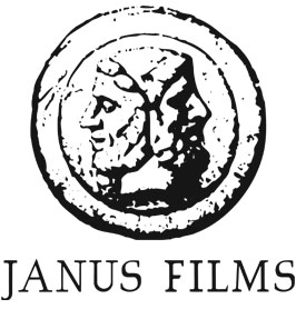 Janus Films