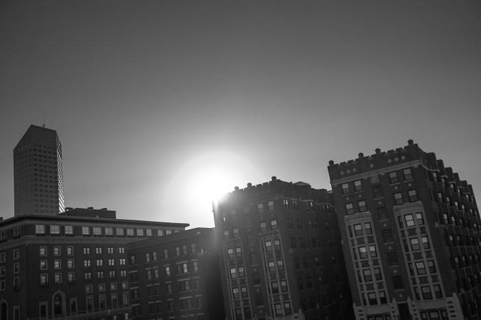 Feb. 10th: Buildings